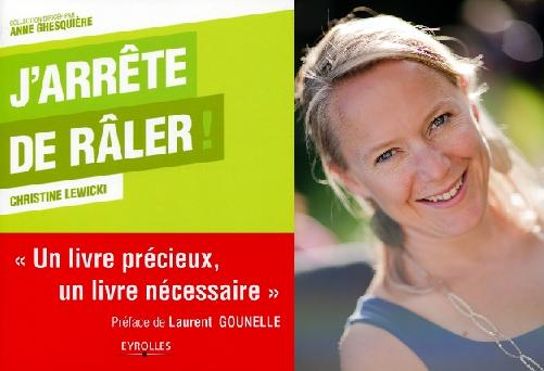 0620_jarrete_de_raler_photo_newzitiv