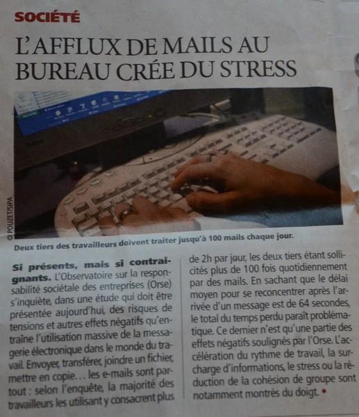 afflux-email