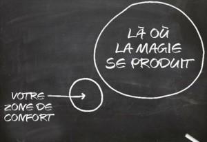 zone_de_confort-zone_de_magie