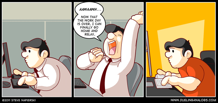 work_vs_home